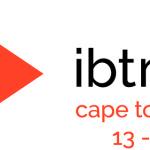 Keynote Speaker Lynn Baker Headlines IBTM Africa Forum 2015