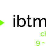 ibtm america Mobile App set to Enhance Attendee Experience and Increase Show Engagement