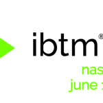 IBTM AMERICA 2016 HEADING TO THE CITY OF MUSIC