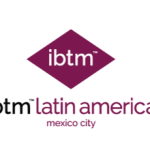 ICOMEX TO BECOME IBTM LATIN AMERICA