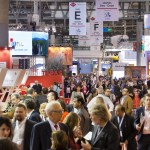 Business boom as ibtm world sets the agenda for the industry in 2016 and beyond