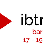 INITLIVE WINS IBTM WORLD 2015 TECHNOLOGY AND INNOVATION WATCH AWARD