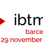 Technology takes off at ibtm world 2016