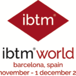 Technology and Innovation  at the heart of IBTM Events