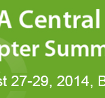 Next ICCA CEC Summer Meeting is coming up