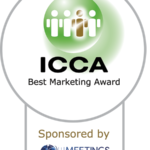"Best Marketing Award finalists announced for ""biggest ICCA Congress ever"""