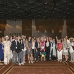 The Jerusalem Conventions & Visitors Bureau Hosts Decision-Makers from Abroad