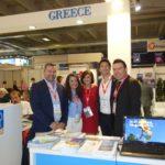 Έτοιμοι να ανακαλύψουν την Χαλκιδική οι Γάλλοι τουρίστες