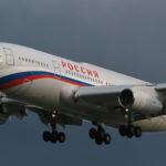 Концентрация на рынке авиаперевозок растет – данные Росавиации