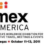 IMEX America announced as new DMAI Alliance Partner