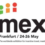 IMEX survey reveals buyers opinions on social media, blogs and Smartphones