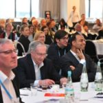 IMEX Association Day is all very relevant for delegates