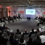 IMEX Politicians Forum generates keen debate