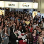 More innovations than ever and record business opportunities at IMEX America