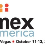 IMEX America announces media partnership with Northstar
