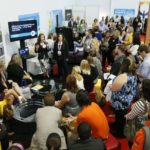 IMEX powers out of Frankfurt and into registrations for IMEX America