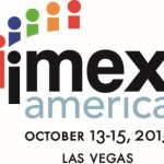 Going green – IMEX America builds on success of sustainability initiatives