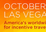 Strong demand for IMEX America 2016