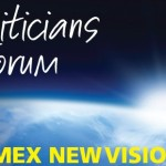 Eighth IMEX Politicians Forum highlights the far-reaching rewards of hosting meetings and events