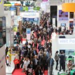 IMEX in Frankfurt 2017 sees long-term resilience and quiet confidence reflected  back from the marketplace