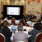 Call it circular, collaborative or networked – the sharing economy is here to stay, say IMEX America attendees