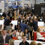 Final figures confirm new records at IMEX America 2016