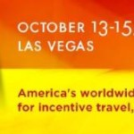 Leading corporate meetings executives to collaborate at IMEX America 2015 Forum