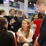 Think Hot Business, Inflatable Rooms & Live Zone Education … IMEX America 2017 to Major on the Power of Experience