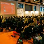 Apply now to speak at the eTravel World of ITB Berlin!