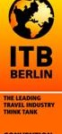 ITB Berlin Convention 2011 – focus on the key topics of the hotel industry