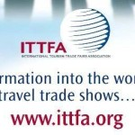 ITTFA Welcomes Akwaaba, African Travel Market