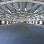 Kent Event Centre wins contract to host Kent Landlord Investment Show