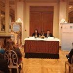 Αναγνώριση της δυναμικής του ελληνικού τουρισμού από το Γ.Γ. του Π.Ο.Τ Τάλεμπ Ριφάι