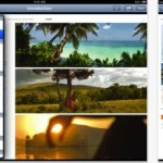 Kuoni Launches New iPad App
