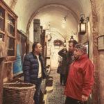 Νέα συνεργασία του Liostasi Hotel & Suites της Ίου με τον κορυφαίο σεφ Λευτέρη Λαζάρου