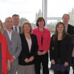 Visit London strengthens strategic relationship with Site