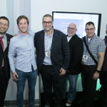 loopd Takes Top Prize in #IMEXpitch Technology Startup Competition at IMEX America