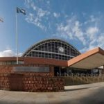 Associations UK Congress 2017 heads north to Manchester Central