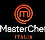 Στην Σαντορίνη τα γυρίσματα του MasterChef ITALIA
