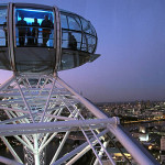 Mayor launches super agency to promote London and welcome the world