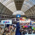 The Meetings Show opens applications for its hosted buyer programme