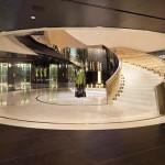 MELIÁ VIENNA – Opening of the highest hotel in Europe #Vienna