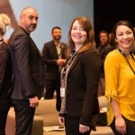 EMEC 2016 Generates Significant Attendance, Social Media Numbers