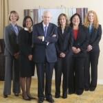 Marriott Opens Doors for Women Leaders
