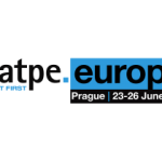 Prague to Host the Key European Television Industry #Event Natpe Europe
