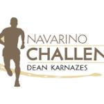 Navarino Challenge 2016, 9-11 Σεπτεμβρίου