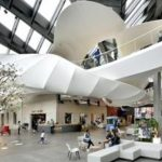 Lausanne welcomes the Nestlé Museum – a new meetings and events space for the region