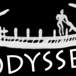ODYSSEA: 2nd International Voyage with sailing boats