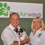 Pet Airways, Inc. Announces Fourth Quarter and Full Year Results.