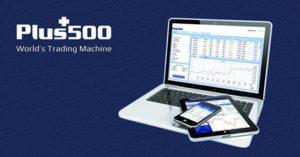 plus500worldstradingmachine
